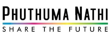 Phuthuma