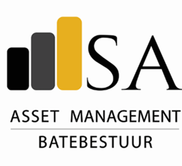 SA Asset Management