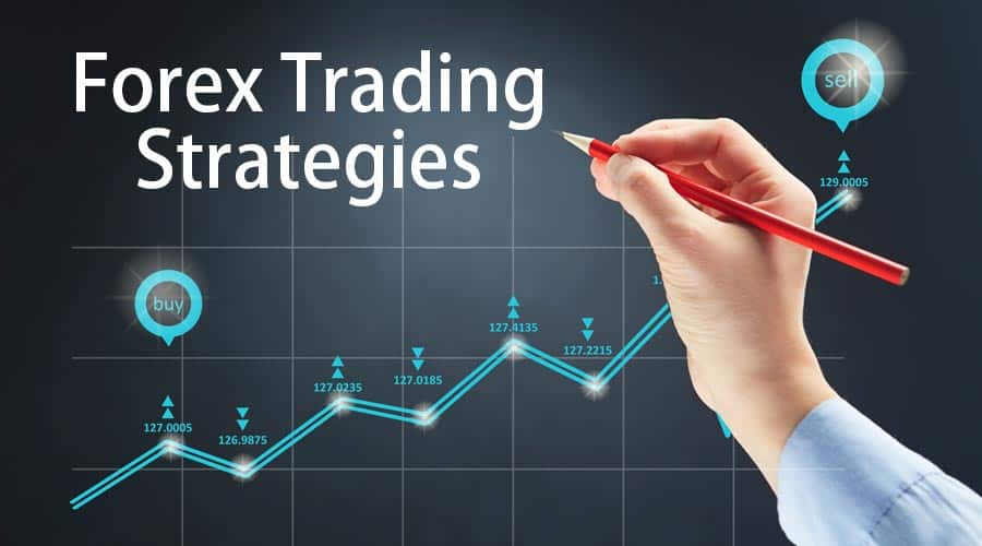 South Africa's ☑️ Best Professional Forex Trading Courses - #1 Rated!