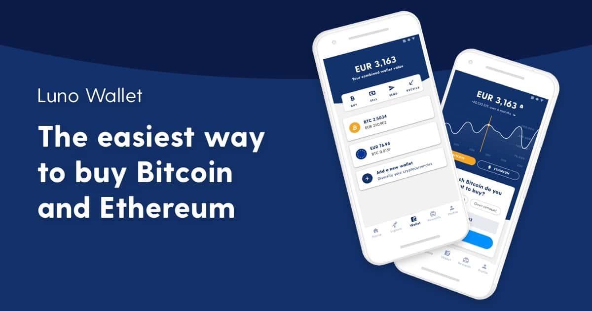 Kaip pamatyti Bitcoin ir kitų kriptovaliutų kainą iš terminalo