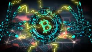 konvertuoti btc į zar pirkti 1 bitcoin