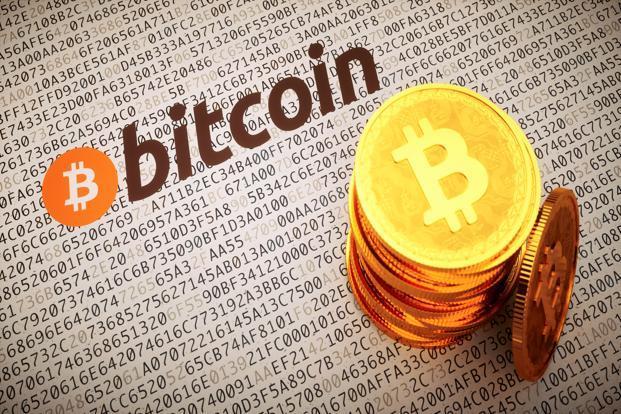 Cambio BitcoinV In Rand sudafricano