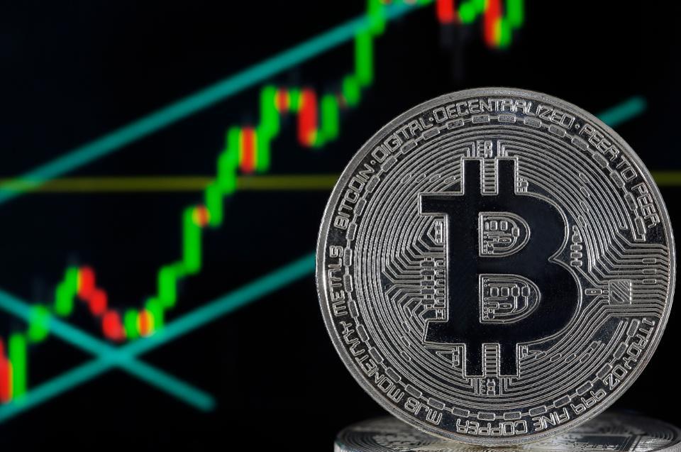 Bitcoin a Rand Sudafricano Oggi | Tasso di cambio BTC in ZAR