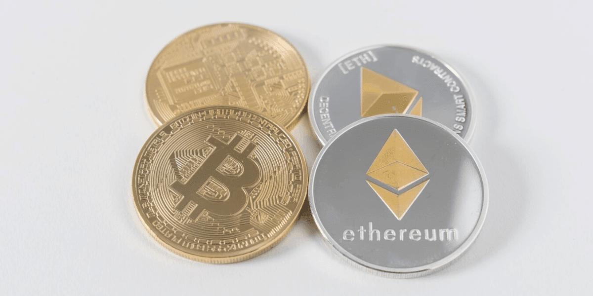 konvertuoti btc į zar bitcoin blueprint prekybos skambučiai