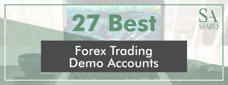 3 vantaggi del social trading sulla piattaforma etoro best forex trading demo