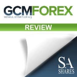 gcm forex invest expert