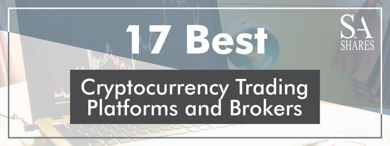 najbolji broker za bitcoin binarne opcije robin hood