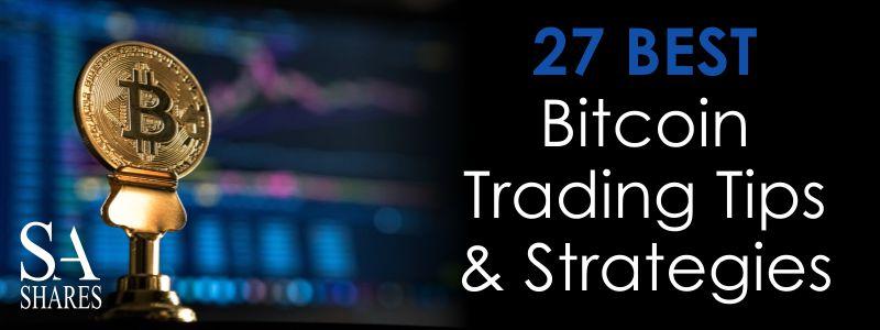 bitcoin trader za binäre option online üben