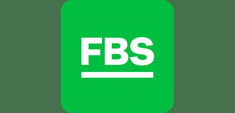 fbs trading demo account fx trader option erfahrungen