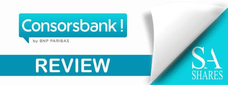 consorsbank demo uždirbti pelną bitkoinų kasyba