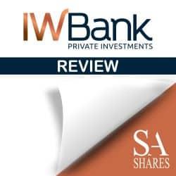 Iwbank prekybos sistema. Kaip patalpinti skelbimą?