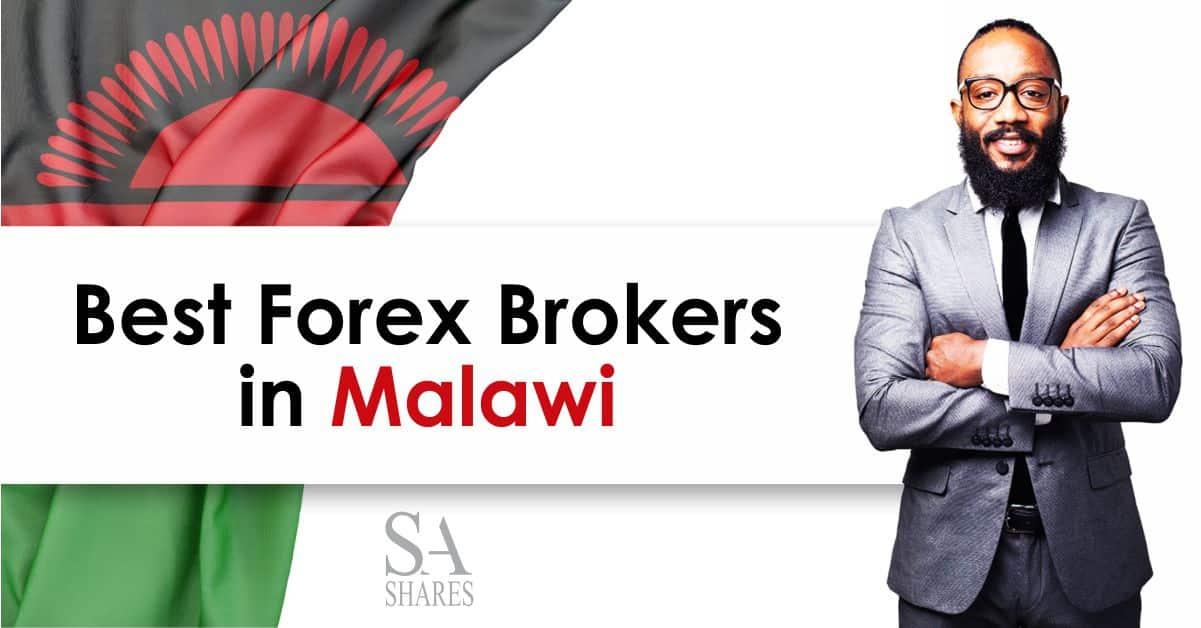 MALAWI ONLINE FOREX TRADING